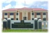 Penerimaan Perkara di Pengadilan Agama Sampit Tahun 2016 Menurun