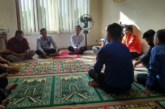 Pengadilan Agama Sampit Mendapatkan Tambahan  2 (dua) Pegawai Baru