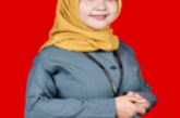 PROFIL : SAUFI HADIJAH, S.H. HONORER PENGADILAN AGAMA SAMPIT KELAS II
