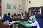 Rapat Evaluasi PPNPN Triwulan III